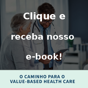 O caminho para o Value based Health Care