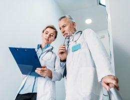 verticalização na saúde suplementar